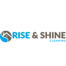 Rise'N Shine Cleaning
