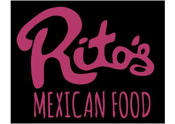 Rito's Mexican Food- Phoenix