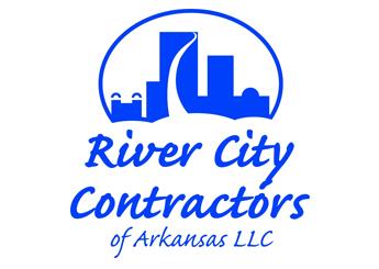 River City Contractors of Arkansas