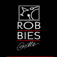 Robbies Grille