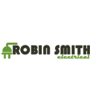Robin Smith Electric
