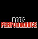 Robs Performance