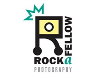Rockafellow Photography