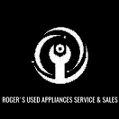 Roger's Used Appliances Service & Sales