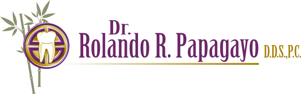 Rolando Papagayo, DDS PC