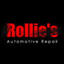 Rollie's Automotive Repair