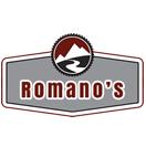Romano's Mobile