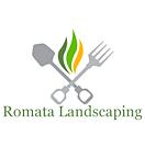 Romata Landscaping Inc