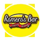 Romero's Mexican Restaurant