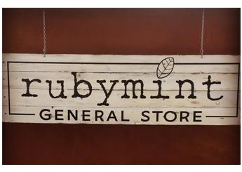 Rubymint General