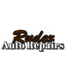 Rudex Auto Repairs