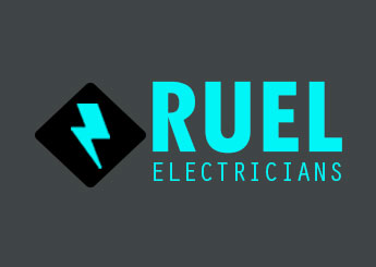 Ruehl Electricians