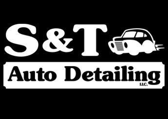 S&T Auto Detailing, LLC