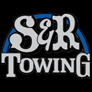 S & R Towing