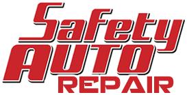 Safety Auto Repair