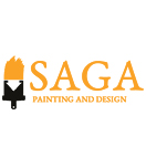 Saga Painting and Design