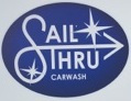 Sailthru Carwash