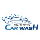 Salem Suds Carwash