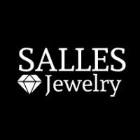 Salles Jewelry
