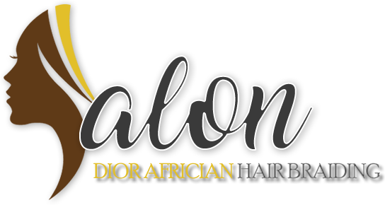 Salon Dior African Hair Braiding
