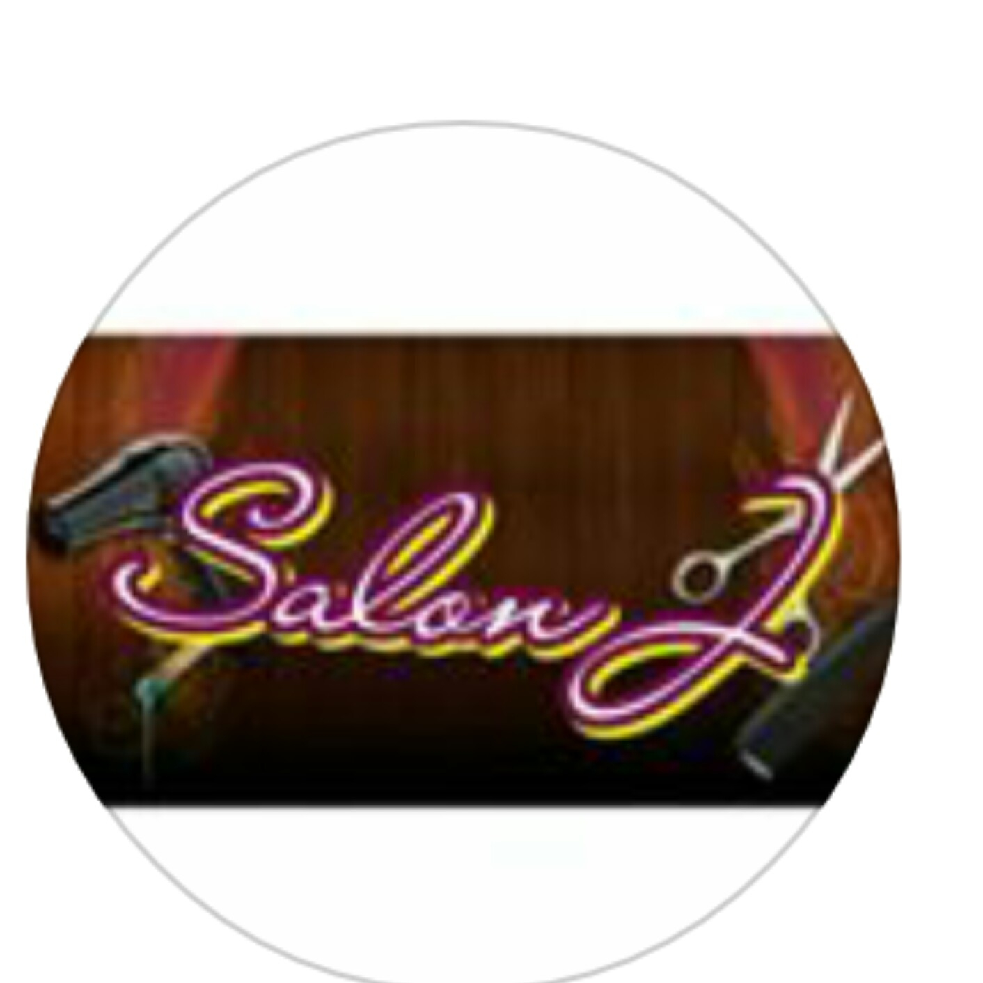 Salon J