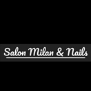 Salon Milan and Nails