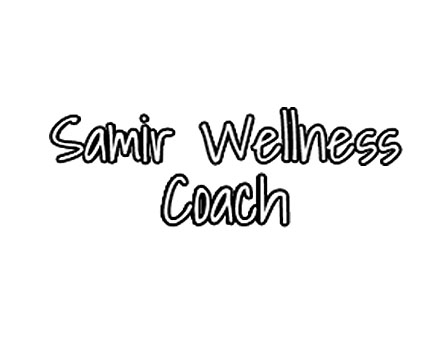 Samir Wellness Coach