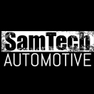 SamTech Automotive