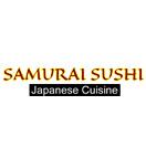 Samurai Sushi Cuisine