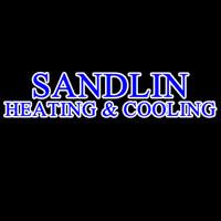 Sandlin Heating & Cooling ƒ