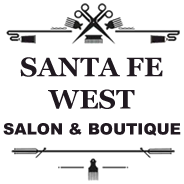 Santa Fe West Salon & Boutique