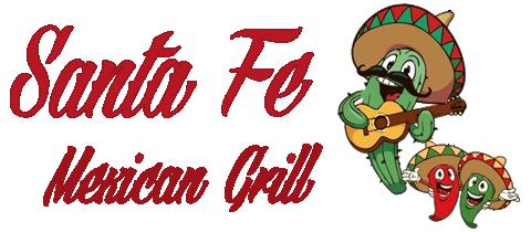 Santa Fe Mexican Grill @ Little Rock