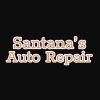 Santana's Auto Repair