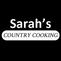 Sarah's Country Cooking