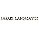 Sasaki Landscapes