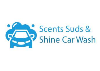 Scents Suds & Shine Car Wash