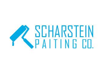 Scharstein Painting Co.