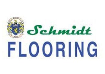Schmidt Flooring