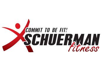 Schuerman Fitness