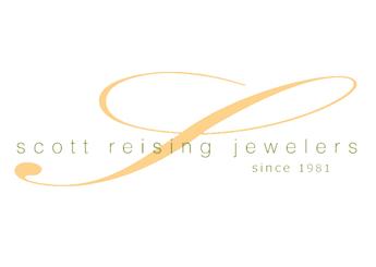 Scott Reising Jewelers Hyde Park