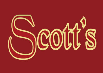 Scott's Homestyle Cooking & Catering