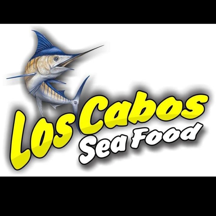 Seafood Los Cabos