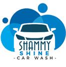 Shammy Shine Car Wash
