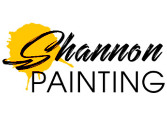 Shannon Painting