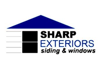 Sharp Exteriors