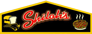 Shiloh's of Broken Arrow