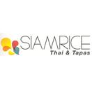 Siamrice Thai & Tapas