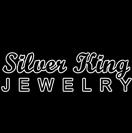 Silver Kings Jewelry