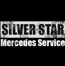 Silver Star Mercedes Service