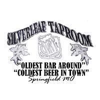 Silverleaf Taproom